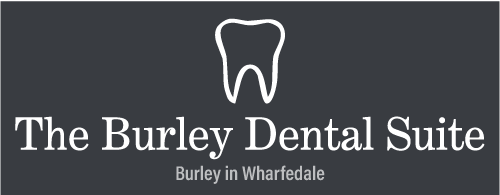The Burley Dental Suite
